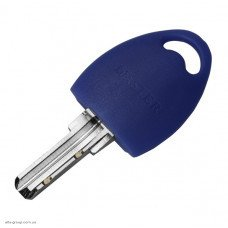 Master ключ для замків Muller CN