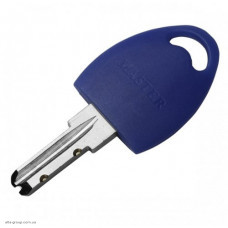 Master ключ для замков Muller CL