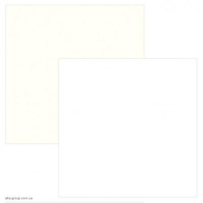 Панель Acrylic 1232-17.3мм Уні