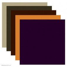 Панель Acrylic 1231-17.3мм Уні плюс