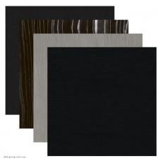 Панель Acrylic 1229 3D