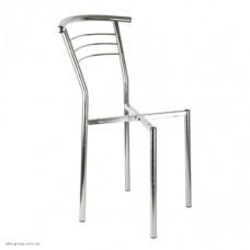 Металевий каркас для стільця Marko хром