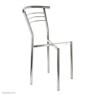 Металлический каркас для стула Marko хром