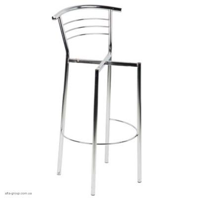 Металевий каркас для стільця Marko-hoker хром