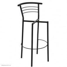 Металевий каркас для стільця Marko-hoker чорний