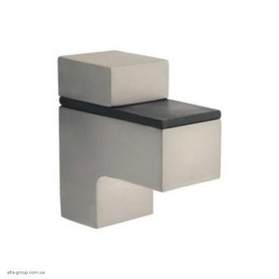 Пелікан меблевий М-002