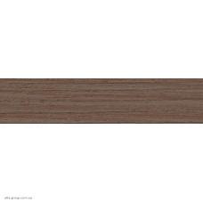 Кромка ABS N32/2 woodline mokka h1428 Polkemic