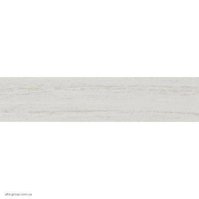 Кромка ABS N41/1 фазенда біла h3078 Polkemic