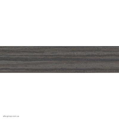 Кромка ABS N41/2 фазенда чорна h3081 Polkemic