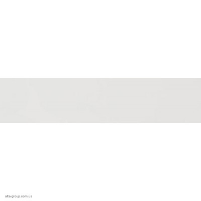 Кромка ABS N5HG білий сніговий Polkemic