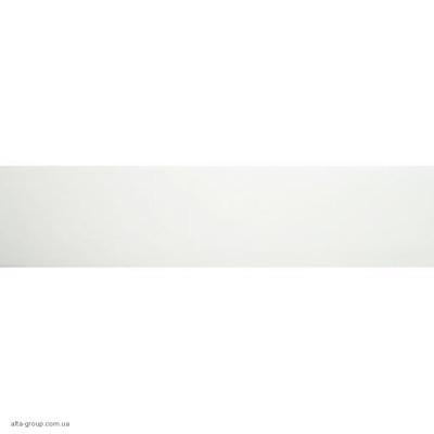 Кромка PVC 201-GP білий глянець MAAG