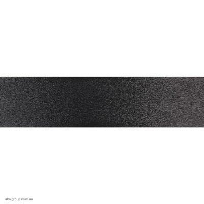Кромка PVC 202В чорна корка MAAG