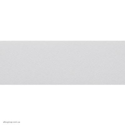 Кромка PVC 203 світло-сіра MAAG