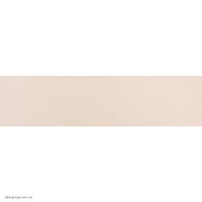 Кромка PVC 204 крем MAAG