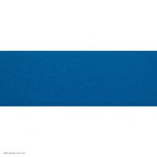 Кромка PVC 209 синя MAAG