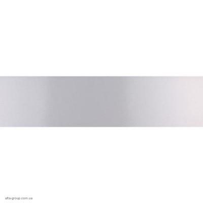 Кромка PVC D11/1 алюміній MAAG