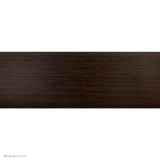 Кромка PVC D12/3 Венге MAAG