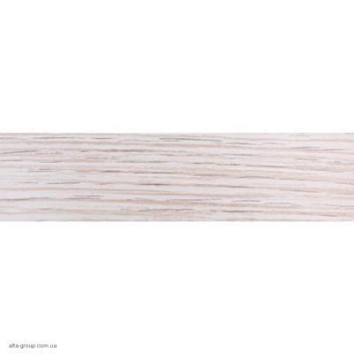 Кромка PVC d10/10 сосна білена MAAG