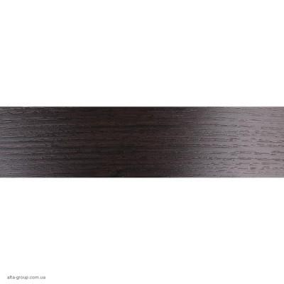 Кромка PVC d12/1 венге магія MAAG