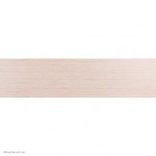 Кромка PVC d12/2 венге світле MAAG