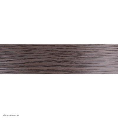 Кромка PVC d12/6 венге аруша MAAG