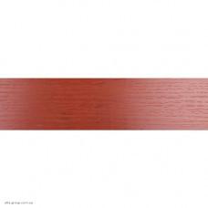 Кромка PVC d2/2 груша кальвадос MAAG