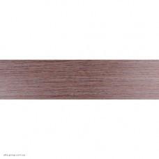 Кромка PVC d22/1 легно тютюн MAAG