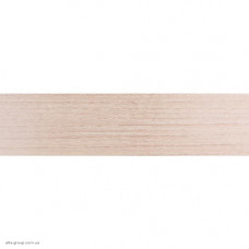 Кромка PVC d26/1 акація MAAG