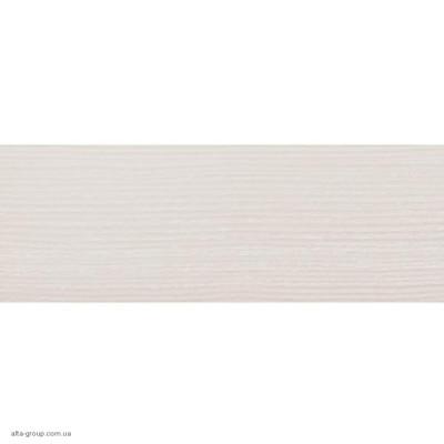 Кромка PVC D27/1 навара MAAG