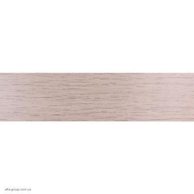 Кромка PVC d28/1 набукко MAAG