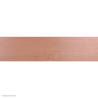 Кромка PVC d3/1 бук MAAG