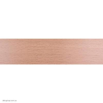 Кромка PVC d3/5 бук натуральний MAAG
