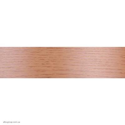 Кромка PVC d4/1 дуб сонома MAAG