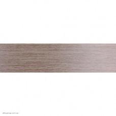 Кромка PVC D4/13 сонома трюфель MAAG