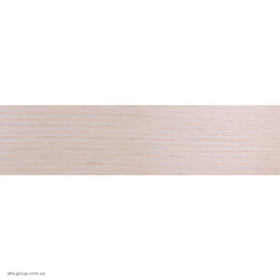 Кромка PVC d4/6 дуб молочний MAAG