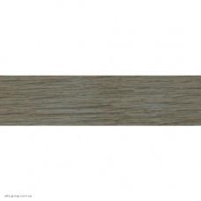 Кромка PVC d51/1 блеквуд сатиновий MAAG