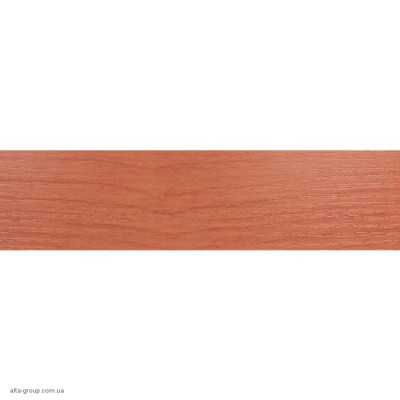 Кромка PVC d6/3 вишня оксфорд MAAG