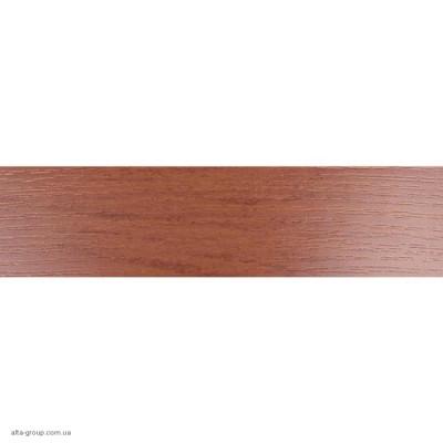 Кромка PVC d8/1 горіх MAAG