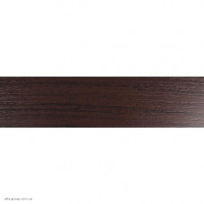 Кромка PVC d8/2 горіх темний MAAG