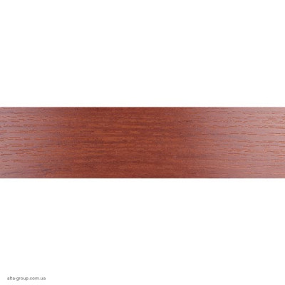 Кромка PVC d8/3 горіх болонья MAAG
