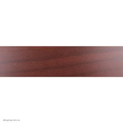 Кромка PVC d8/4 горіх караваджо MAAG