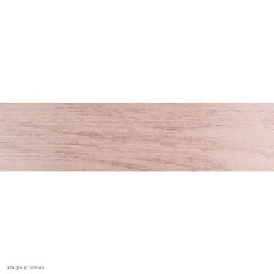 Кромка PVC d8/5 горіх каліфорнія MAAG