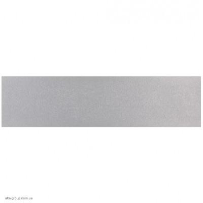 Кромка PVC PE 217 алюміній MAAG