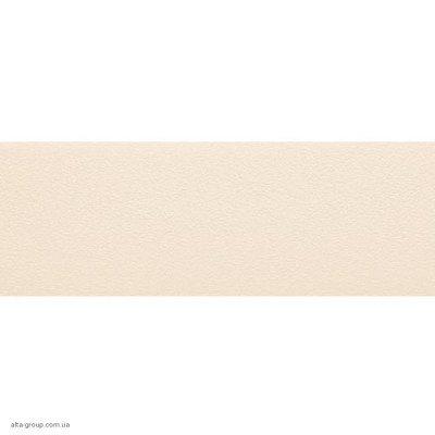 Кромка PVC песочний 219 MAAG