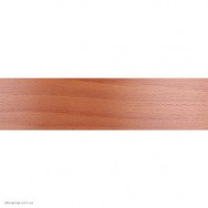 Кромка PVC d1/1 вільха натуральна MAAG