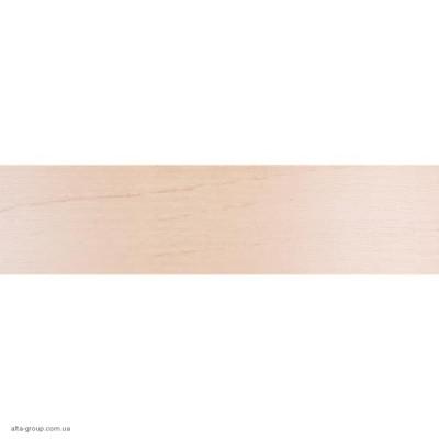 Кромка PVC d9/2 клен світлий MAAG