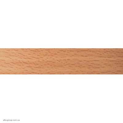 Кромка PVC 01/4 Бук Polkemic