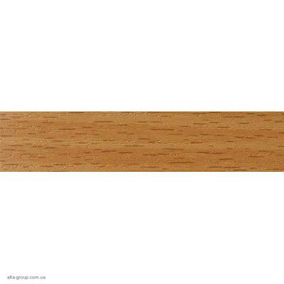 Кромка PVC 01/6 Бук bawaria Polkemic