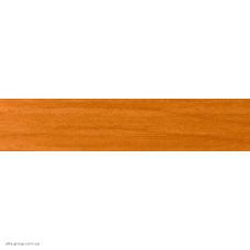 Кромка PVC 05/1 вільха натуральна Polkemic