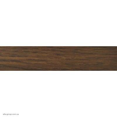 Кромка PVC 02/2 дуб рустикальний Polkemic